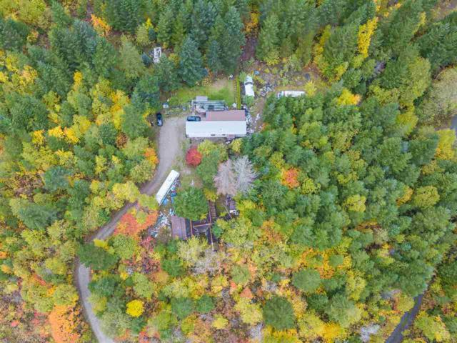 36255 Trans Canada Highway, Yale, BC V0K 2S1 (#R2335678) :: TeamW Realty