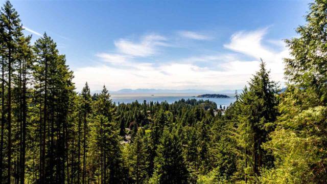 5644 Westport Road A, West Vancouver, BC V7W 1V1 (#R2335759) :: TeamW Realty