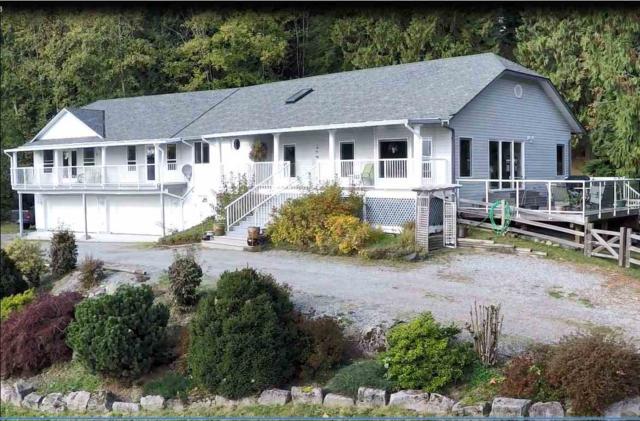 31771 Viewcrest Avenue, Mission, BC V4S 1E7 (#R2335899) :: Vancouver Real Estate