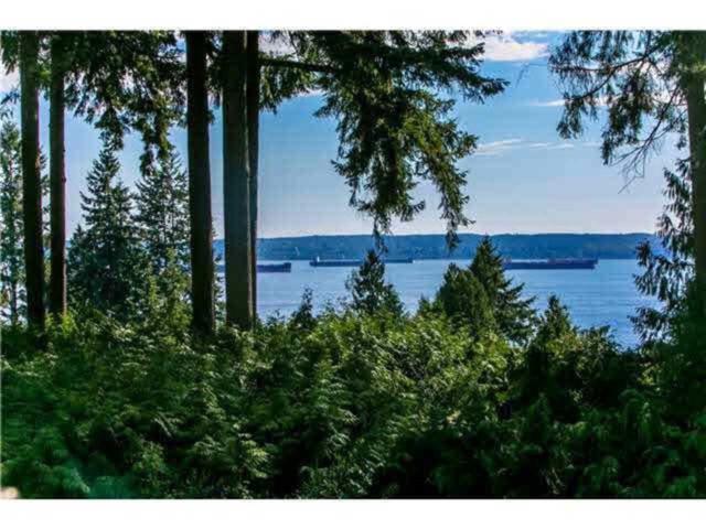 2970 Mathers Crescent, West Vancouver, BC V7V 2L3 (#R2336170) :: TeamW Realty