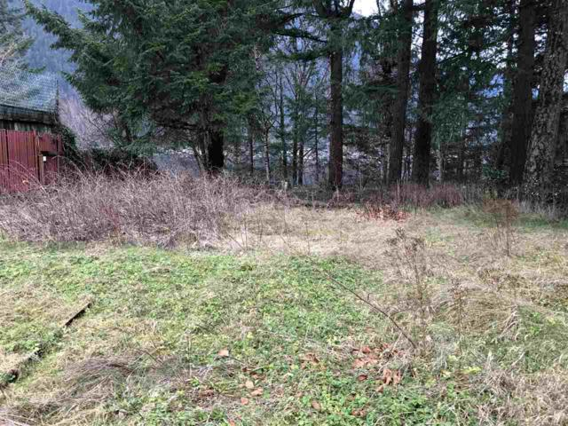 21397 Lakeview Crescent, Hope, BC V0X 1L1 (#R2336344) :: TeamW Realty