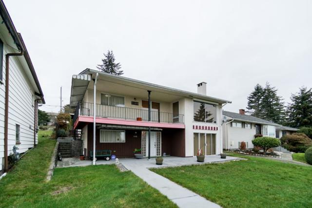 1180 Cloverley Street, North Vancouver, BC V7L 1N6 (#R2336857) :: TeamW Realty