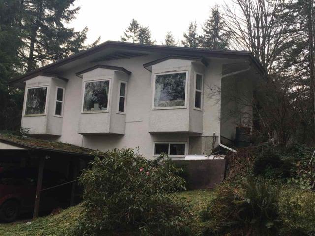 31733 Rodman Avenue, Mission, BC V4S 1E8 (#R2337012) :: Vancouver Real Estate