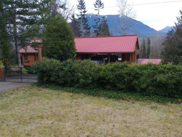 4900 Southside Road, Ryder Lake, BC V2R 4T6 (#R2337479) :: Vancouver Real Estate