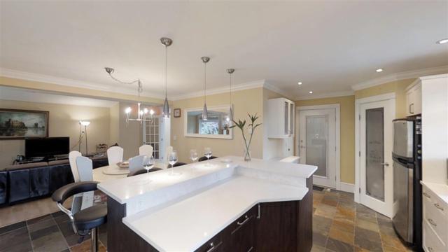 1170 Ehkolie Crescent, Delta, BC V4M 2M2 (#R2337556) :: Vancouver Real Estate