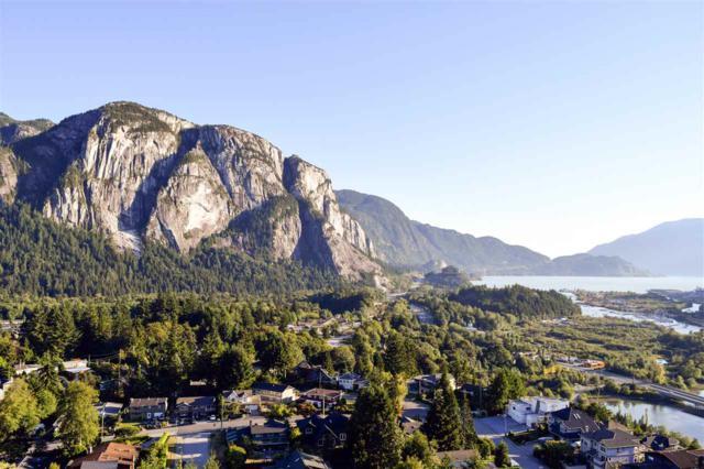 2014 Dowad Drive, Squamish, BC V0V 0V0 (#R2338262) :: Vancouver Real Estate