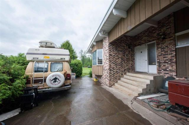 12753 256 Street, Maple Ridge, BC V4R 1C2 (#R2338374) :: TeamW Realty