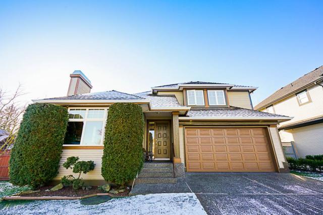 14740 75 Avenue, Surrey, BC V3S 8Y6 (#R2339434) :: Homes Fraser Valley