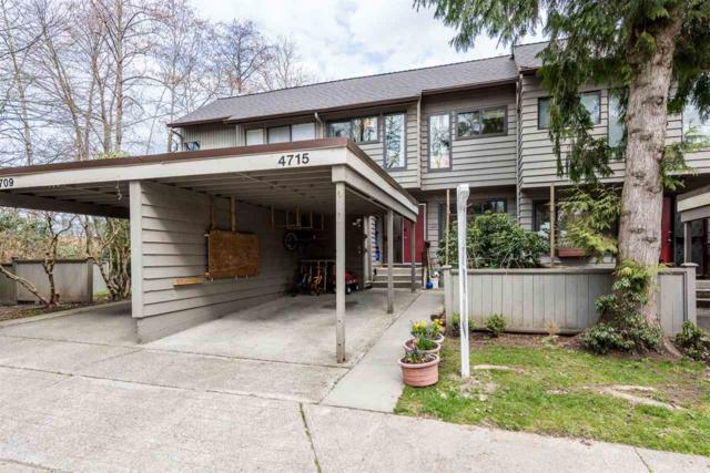 4715 Laurelwood Place, Burnaby, BC V5G 4B3 (#R2340094) :: TeamW Realty