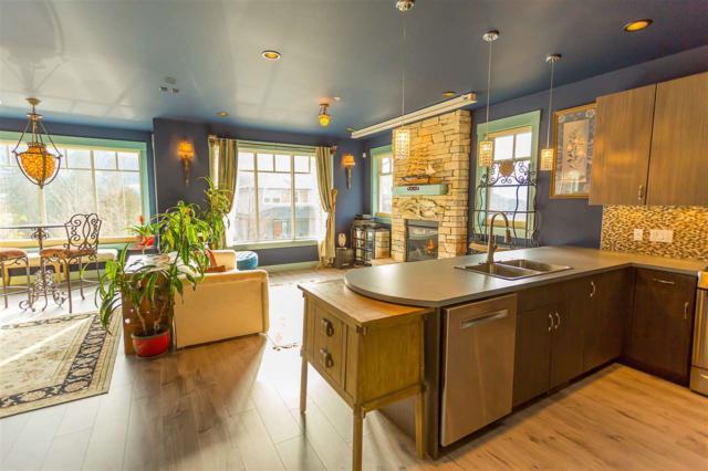 2985 Strangway Place, Squamish, BC V8B 0P8 (#R2340330) :: Vancouver Real Estate