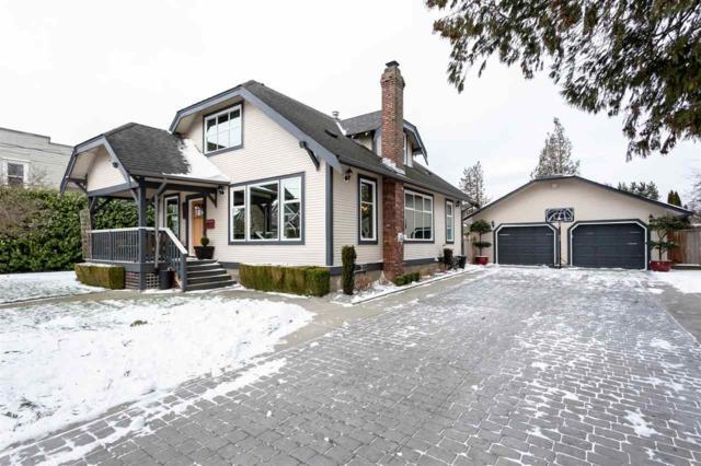 33657 St Olaf Avenue, Abbotsford, BC V4X 1T6 (#R2340336) :: Premiere Property Marketing Team