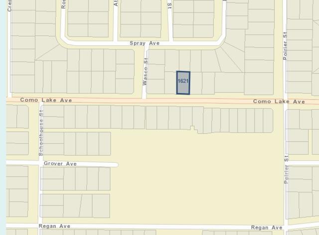 1621 Como Lake Avenue, Coquitlam, BC V3J 3P7 (#R2340625) :: Vancouver Real Estate