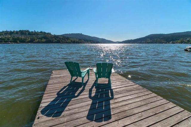 1228 Alderside Road, Port Moody, BC V3H 3A6 (#R2340885) :: Vancouver Real Estate