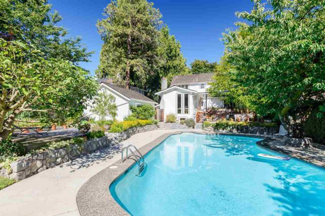 6335 Elm Street, Vancouver, BC V6N 1B2 (#R2341324) :: Vancouver Real Estate