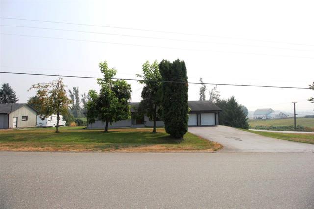 28808 Starr Road, Abbotsford, BC V4X 2C5 (#R2342118) :: Premiere Property Marketing Team
