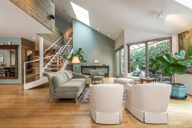 6350 Alma Street, Vancouver, BC V6N 1Y6 (#R2342165) :: Vancouver Real Estate