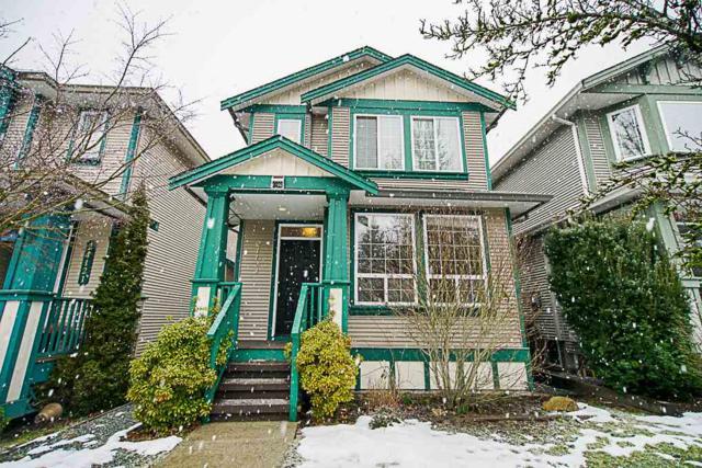 24123 102 Avenue, Maple Ridge, BC V2W 2A2 (#R2342298) :: Homes Fraser Valley