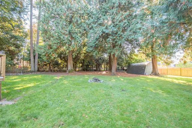 2855 Rosewood Street, Port Coquitlam, BC V3B 3L6 (#R2342400) :: Vancouver Real Estate