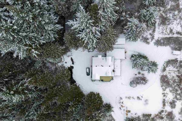 2448 Grant Road, Roberts Creek, BC V0N 2W5 (#R2342429) :: Vancouver Real Estate