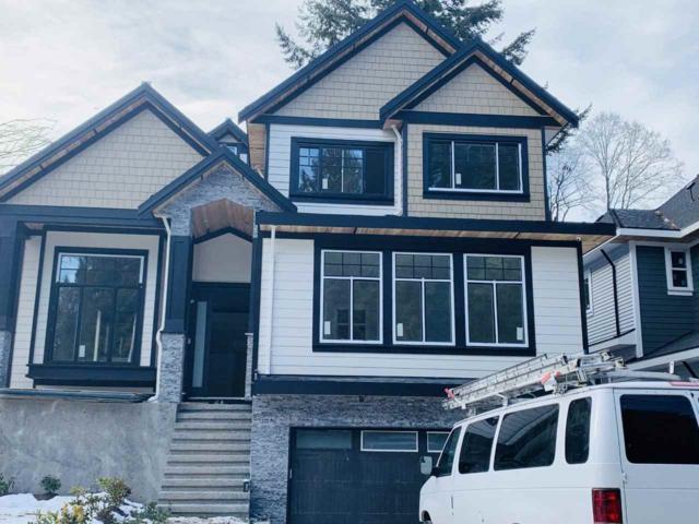 11908 96A Avenue, Surrey, BC V3V 2A6 (#R2342803) :: Vancouver Real Estate