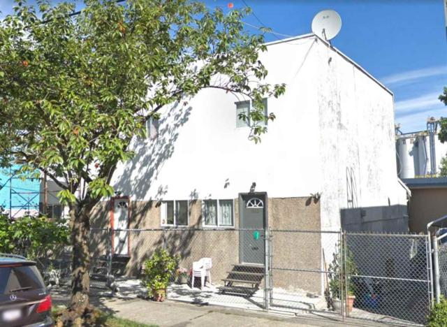 1883 Triumph Street, Vancouver, BC V5K 1L4 (#R2342894) :: Vancouver Real Estate