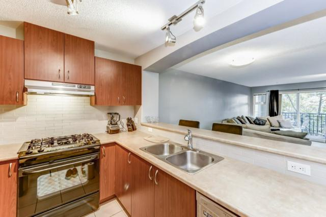 9233 Government Street #202, Burnaby, BC V3N 0A3 (#R2343203) :: Vancouver Real Estate