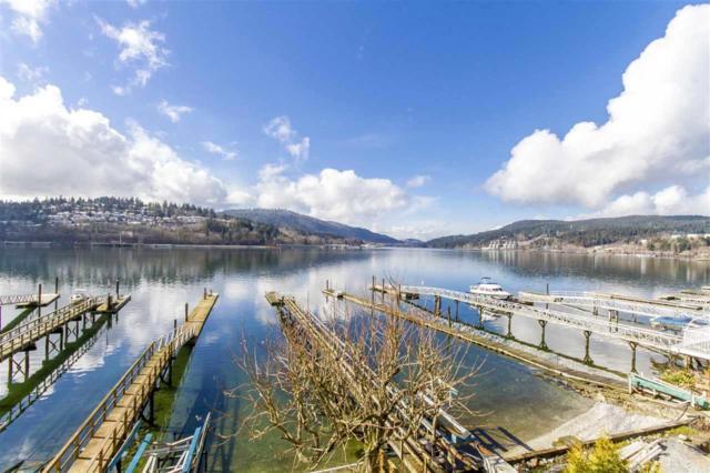 1132 Alderside Road, Port Moody, BC V3H 3A6 (#R2343328) :: Vancouver Real Estate