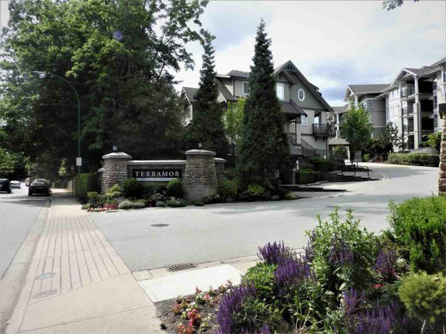 9088 Halston Court #102, Burnaby, BC V3N 0A7 (#R2343335) :: Vancouver Real Estate