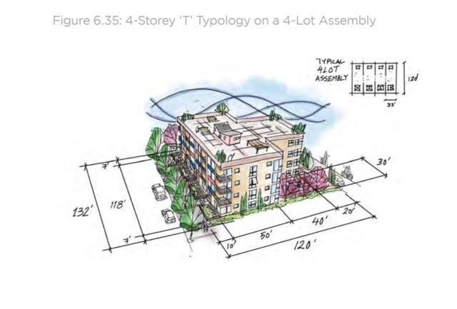 1985 E 1ST Avenue, Vancouver, BC V5N 1B3 (#R2343461) :: Vancouver Real Estate