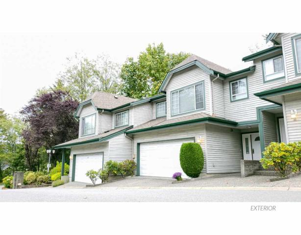 7465 Mulberry Place #31, Burnaby, BC V3N 5A1 (#R2343593) :: TeamW Realty