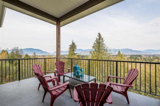 45395 Magdalena Place, Cultus Lake, BC V2R 0K7 (#R2343887) :: TeamW Realty