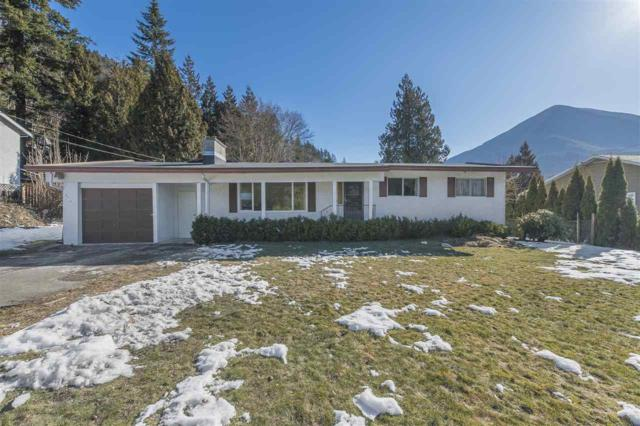 4614 Hood Road, Sardis - Chwk River Valley, BC V2R 4M9 (#R2344160) :: TeamW Realty