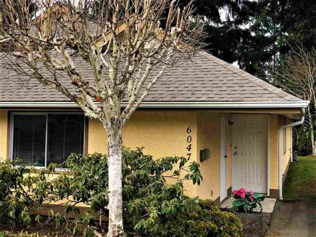 6047 Pleasant Valley Way, No City Value, BC V9R 6T2 (#R2344278) :: TeamW Realty