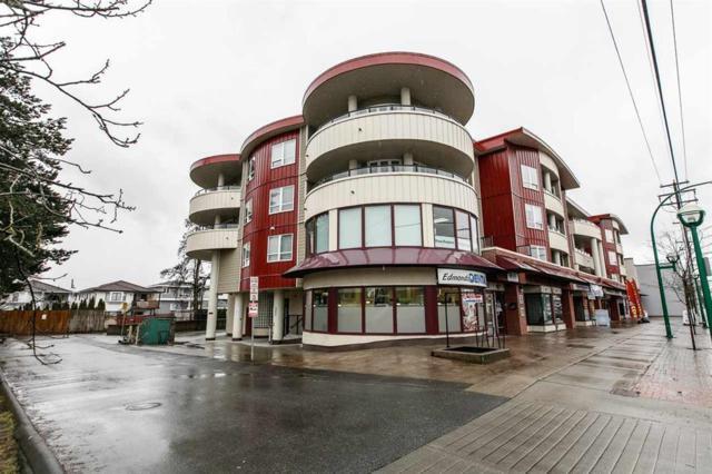 7738 Edmonds Street #303, Burnaby, BC V3N 1B8 (#R2344319) :: Vancouver Real Estate