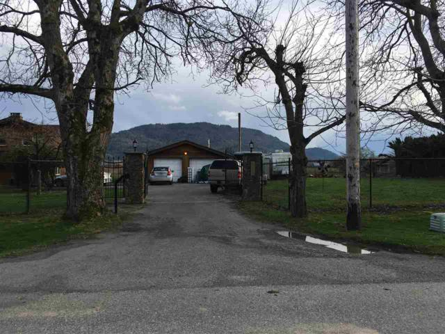 36904 Mckamie Road, Mission, BC V0M 1H0 (#R2344522) :: TeamW Realty