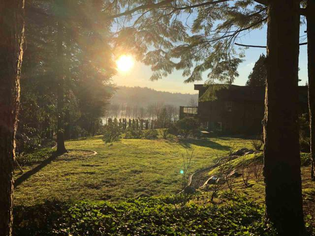 120 Water Street Lot B, Port Moody, BC V3H 2Z2 (#R2344809) :: Vancouver Real Estate