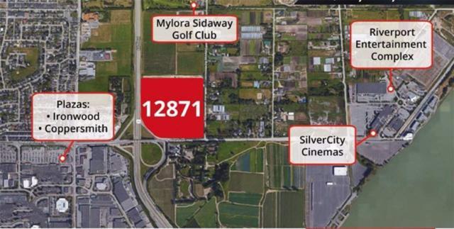 12871 Steveston Highway, Richmond, BC V4N 2C2 (#R2344815) :: Vancouver Real Estate