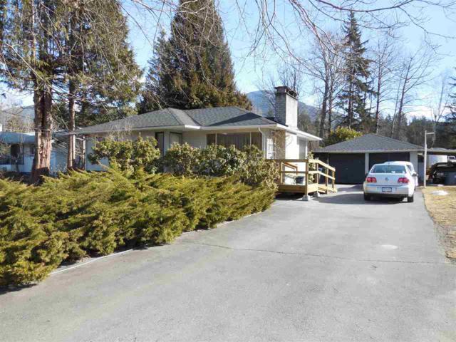 40108 Garibaldi Way, Squamish, BC V0N 1T0 (#R2344867) :: TeamW Realty