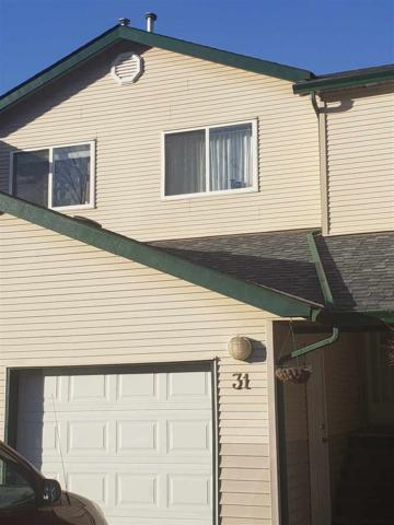 39920 Government Road #31, Squamish, BC V8B 0G5 (#R2344887) :: TeamW Realty