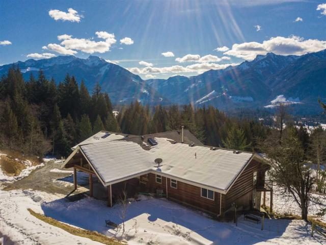 49961 Elk View Road, Ryder Lake, BC V4Z 1A5 (#R2345530) :: TeamW Realty