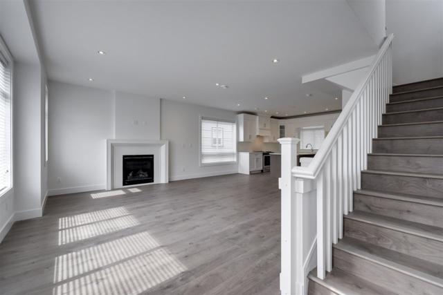 4851 Ellis Lane, Delta, BC V4K 0C5 (#R2345559) :: Vancouver Real Estate