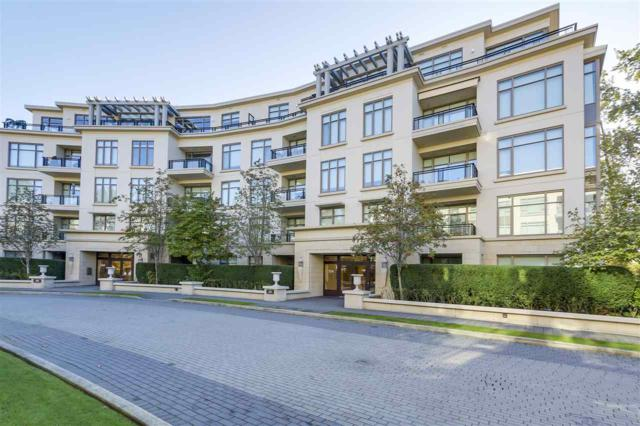 526 Waters Edge Crescent #201, West Vancouver, BC V7T 0A2 (#R2345769) :: Vancouver Real Estate