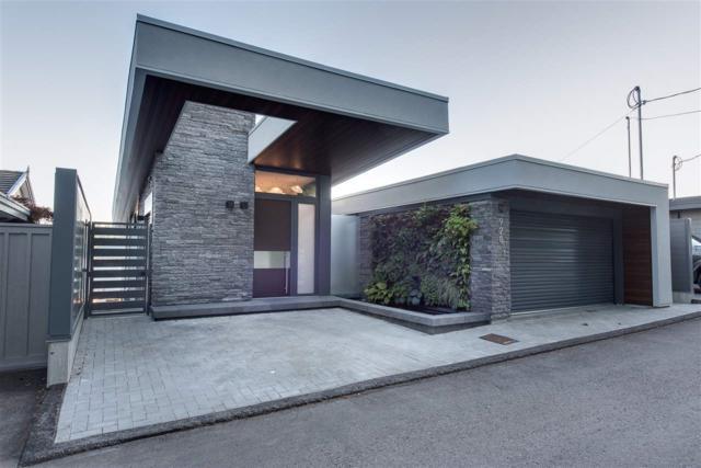 920 Alderside Road, Port Moody, BC V3H 3A6 (#R2345995) :: TeamW Realty