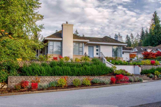 1601 Emerson Court, North Vancouver, BC V7H 2Y6 (#R2346219) :: TeamW Realty