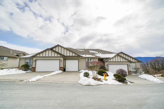 8590 Sunrise Drive #117, Chilliwack, BC V2R 3Z4 (#R2346263) :: TeamW Realty