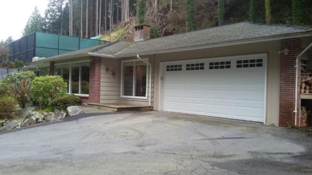 279 Rabbit Lane, West Vancouver, BC V7S 1J1 (#R2346401) :: TeamW Realty