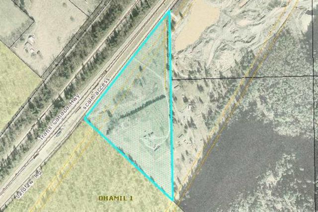 58970 Laidlaw Road, Laidlaw, BC V0X 1L2 (#R2346466) :: TeamW Realty