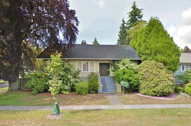 2287 W 37TH Avenue, Vancouver, BC V6M 1P2 (#R2346501) :: TeamW Realty