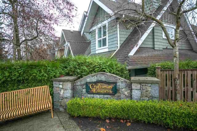 2688 Mountain Highway #31, North Vancouver, BC V7J 2N5 (#R2346502) :: TeamW Realty