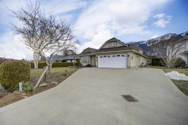 10072 Edgewater Place, Rosedale, BC V0X 1X0 (#R2346505) :: TeamW Realty